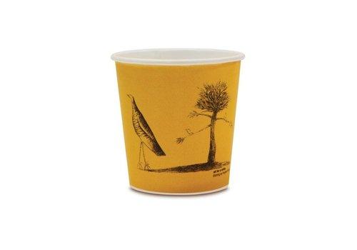 HorecaTraders Super insulated cups (1540 pcs)