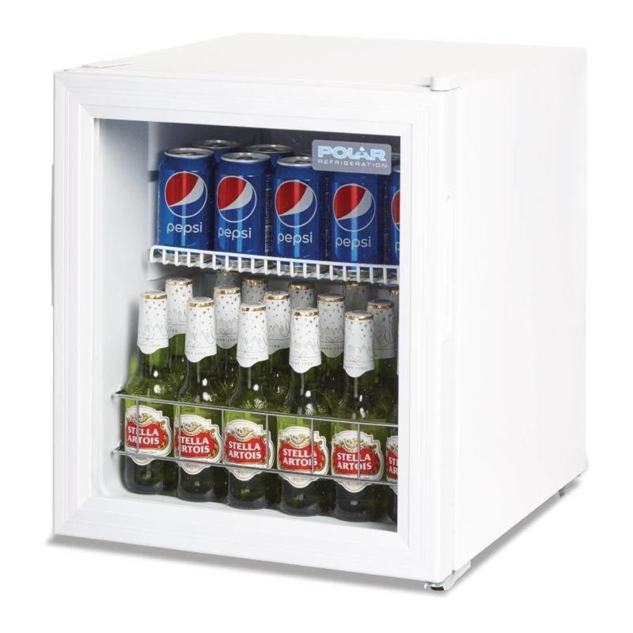 Charmant Pepsi Kühlschrank Bilder - Schlafzimmer Ideen - losviajes.info
