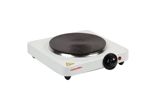 Buffalo Some electric cooker