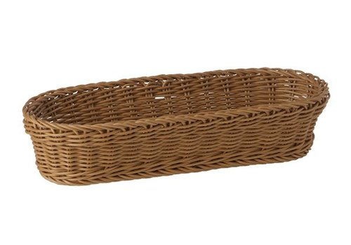 APS Luxury Buffet Basket | 2 Sizes