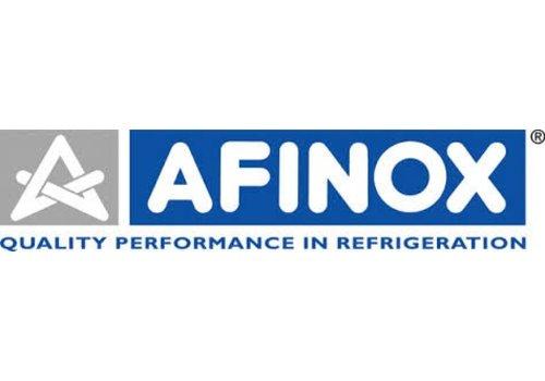 Afinox Onderdelen