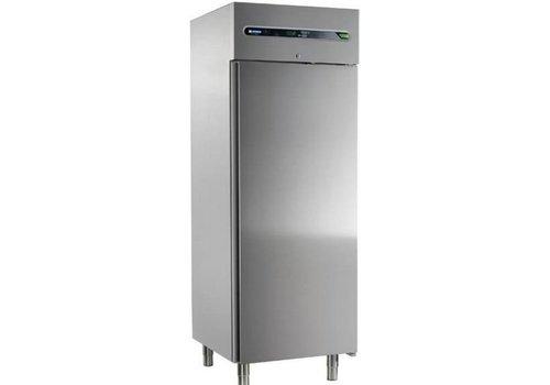 Afinox Company Freezer 700 Liter 73x84x209 cm