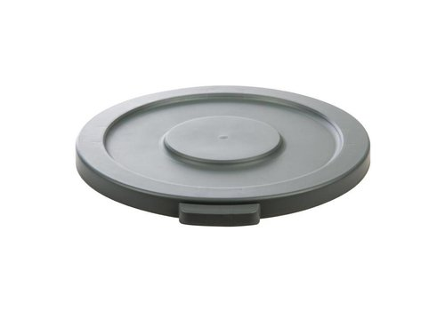 Jantex Standard lid for container | 2 Sizes