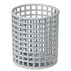 Bartscher Besteck Sleeve Für Geschirrspüler | Ø11cm