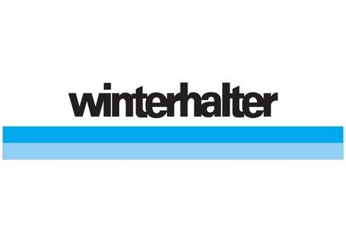 Winterhalter Dishwasher Installation Service