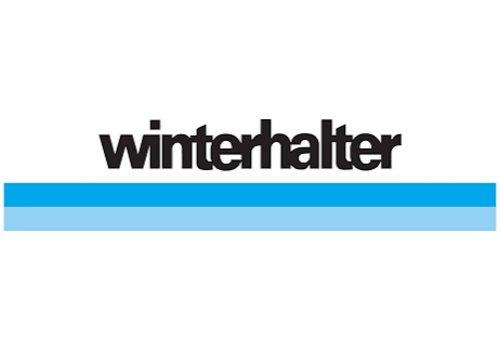 Winterhalter Onderdelen