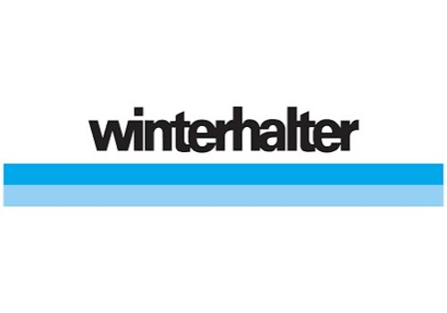 Winterhalter Winterhalter parts