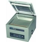 Henkelman Jumbo 35 Vacuum Machine | Sealbalk 35cm