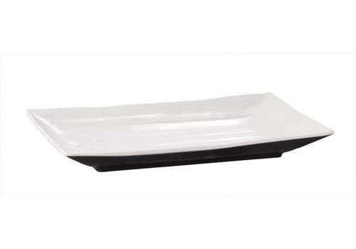 APS Melamin Schale Luxury Series | 4 Größen