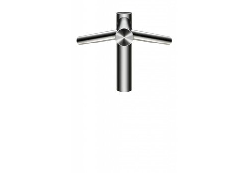 Dyson Airblade Tap AB 10 with long neck