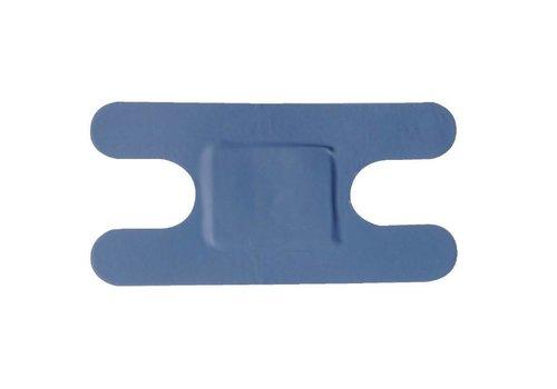 HorecaTraders Pflaster blau