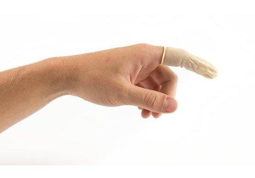 HorecaTraders Water-resistant finger guard