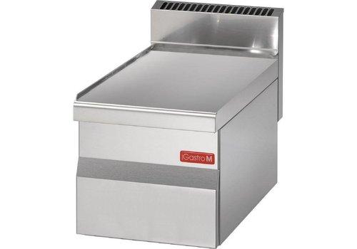 Gastro-M Work Unit with drawer | 30x60x28cm
