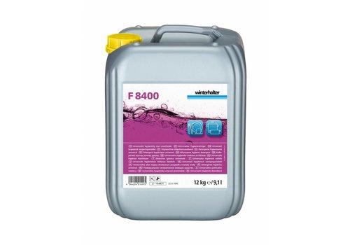 Winterhalter F8400 vaatwasmiddel 12 kg