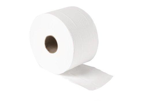 HorecaTraders 2 ply toilet rolls | 24 rolls