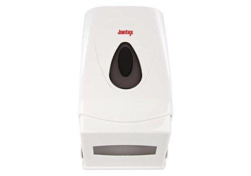 HorecaTraders Toiletpapier Dispenser