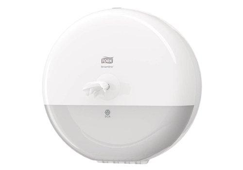 Tork smart papier dispenser 294020