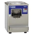 Diamond Ice Machine 10 liters per hour with air capacitor