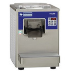Diamond IJsmachine 10 liter per uur met luchtcondensator