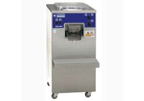 Diamond IJsmachine luchtcondensator 20 liter per uur