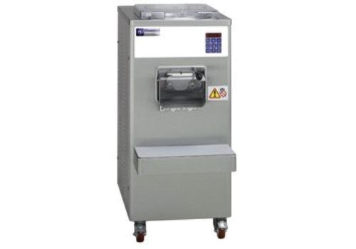 Diamond IJsmachine met luchtcondensator 60 liter per uur