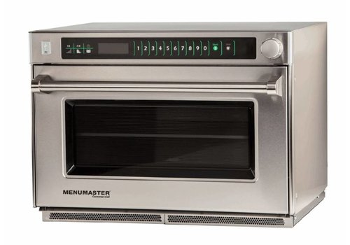 Menumaster Commercial Magnetron MS0 5211 3,3kW