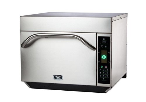 Menumaster Commercial Mikrowellenofen 2,2 kW MXP 5223