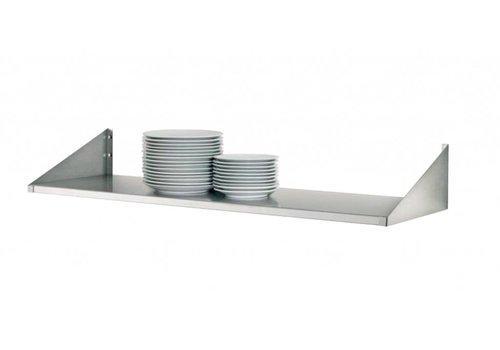 Bartscher Zeichen-Tools | B 1000 x T 200 mm