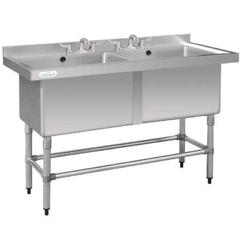 Sink Sink Central