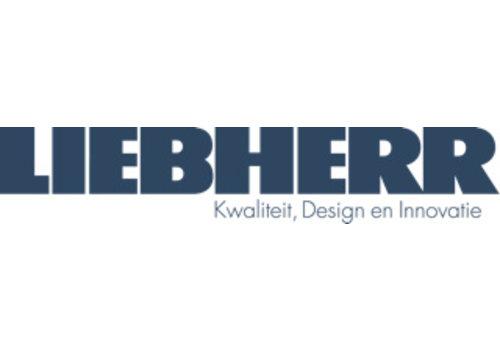 Liebherr Parts & Accessories