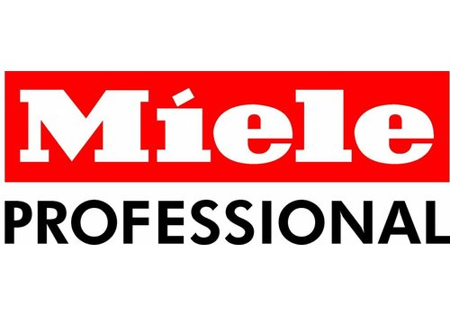 Miele Professional Parts & Accessories