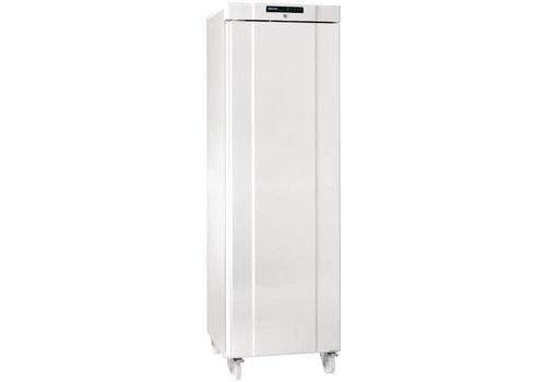 Gram K410L 350 Liter Kühlschrank