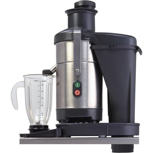 Robot Coupe Juicers