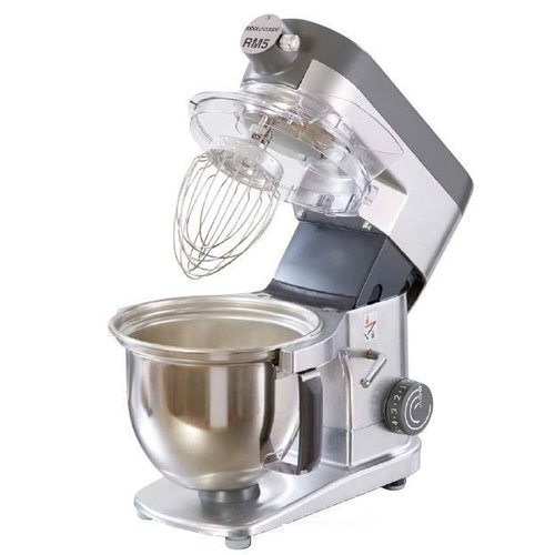 Robot Coupe Küchenmaschinen