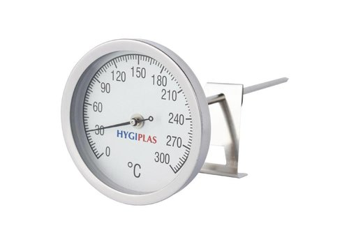 Hygiplas Meat Thermometer Professional