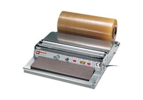 Diamond Folienverpackungsverpackungsmaschine   40 cm