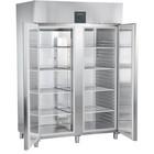 Liebherr Refrigerators Catering