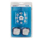 HorecaTraders Patio Heater remote control receiver