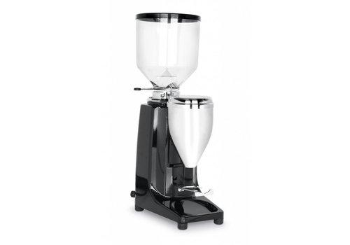 Hendi Elektrische Koffiemolen | 1,2 kg
