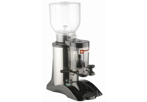Diamond Coffee grinder with doser | 2 kg
