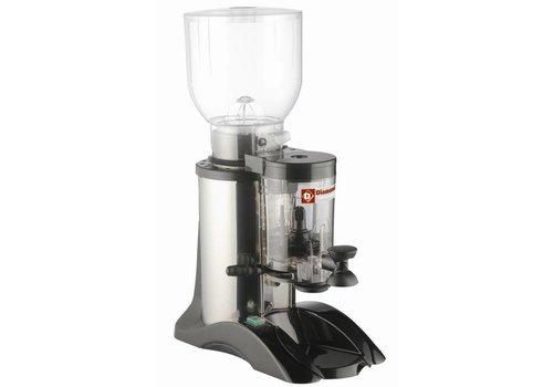 Diamond Kaffeemühle mit Dosierer | 2 kg