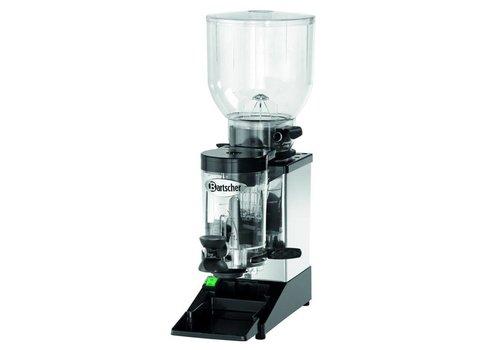 HorecaTraders Koffiemolen Elektrisch Professioneel