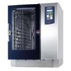 Leventi Bake-off oven Leventi YOU 6 | 9kW / 400V