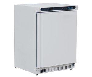 Mini Kühlschrank Mit Temperaturanzeige : Möchten sie einen weißen mini kühlschrank mit einer schwingtür