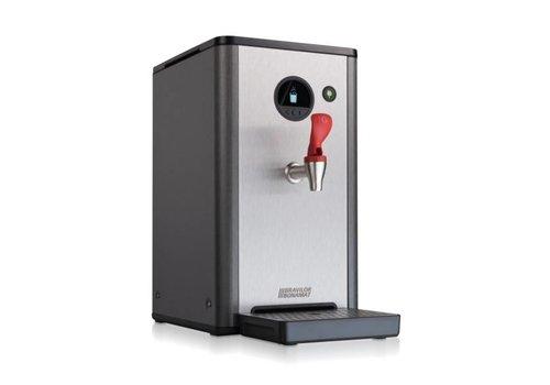 Bravilor Bonamat Hot Water Dispensers HWA 14