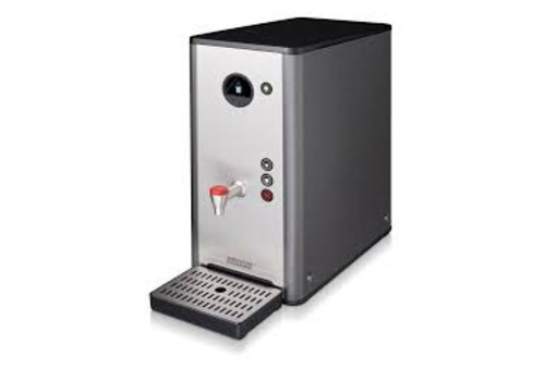 Bravilor Bonamat Hot Water Dispensers HWA 14D