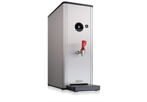 Bravilor Bonamat Hot Water Dispensers HWA 21