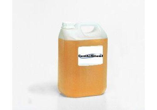 HorecaTraders Universal rinse aid 10 Liter