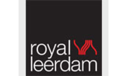 Royal Leerdam