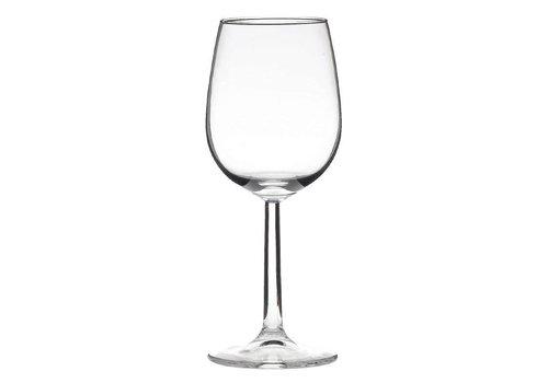 Royal Leerdam Wijnglazen 29cl  (12 stuks)